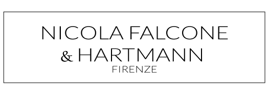 Nicola Falcone & Hartmann